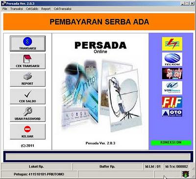 Image Result For Pulsa Murah Di Ciasem